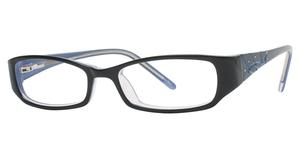 Elan 9414 Eyeglasses