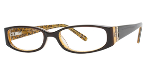 Elan 9413 Eyeglasses