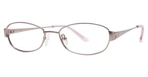 Elan 9412 Eyeglasses