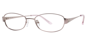 Elan 9412 Prescription Glasses