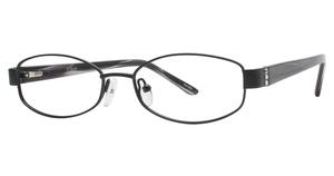 Elan 9411 Eyeglasses