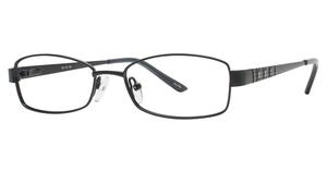 Elan 9410 Eyeglasses
