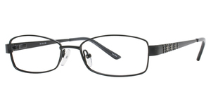 Elan 9410 Prescription Glasses
