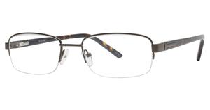 Elan 9311 Eyeglasses