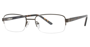Elan 9311 Prescription Glasses