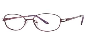 Elan 9409 Eyeglasses