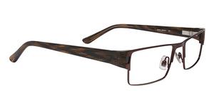 Orvis OR-Kootenai Prescription Glasses