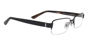 Orvis OR-Blackfoot Prescription Glasses