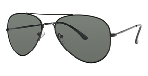 Zimco Sunstopper Sunglasses