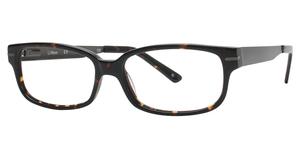 Junction City Grant Park Glasses