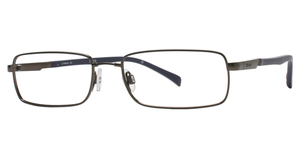 Izod PerformX-502 Eyeglasses