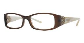 Vogue VO2595B Prescription Glasses