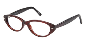 Phoebe Couture P230 Glasses