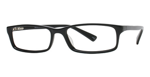 Continental Optical Imports Fregossi 385 Black