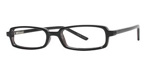 Capri Optics US 65 Black