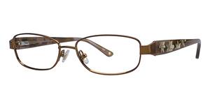 Laura Ashley Bryn Eyeglasses