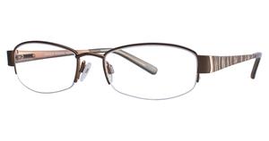 Aspex S2501 Bronze/Brnz Choco/shny&mat