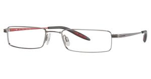 Charmant CX 7262 Eyeglasses