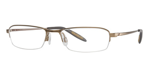 Charmant CX 7263 Eyeglasses