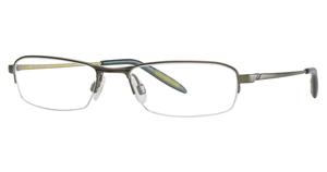 Charmant CX 7263 Prescription Glasses