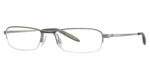 Charmant CX 7263 Eyeglasses