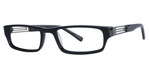 Surface S302 Prescription Glasses