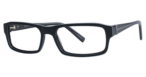 Surface S300 Prescription Glasses