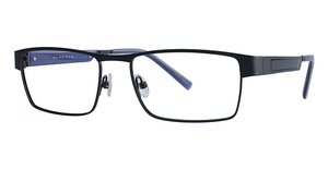 Surface S101 Prescription Glasses