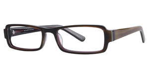 Surface S301 Prescription Glasses