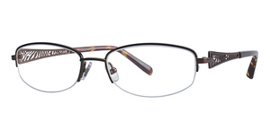 Jones New York J460 Eyeglasses