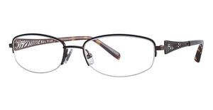 Jones New York J460 Prescription Glasses