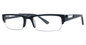 Surface S305 Prescription Glasses
