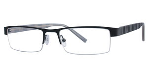 Surface S103 Prescription Glasses