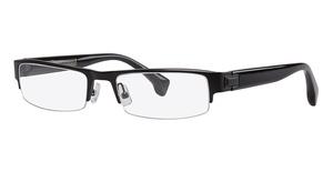 Republica Philly Prescription Glasses
