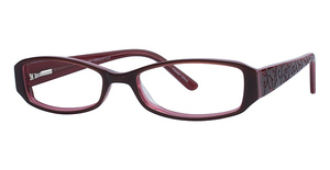 Casino Lucy Eyeglasses