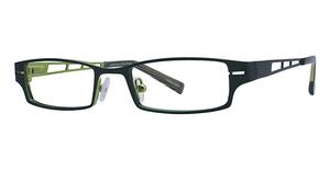 Jelly Bean JB322 Eyeglasses