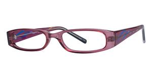 Jelly Bean JB140 Eyeglasses