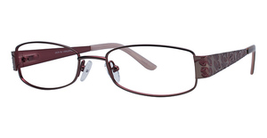 Casino Julia Eyeglasses