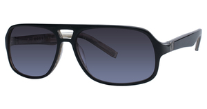 John Varvatos V770 Sunglasses