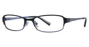 Converse Explore Eyeglasses