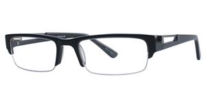 Surface S305 Black