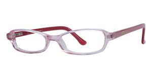 Shrek Eyewear GWEN Pink