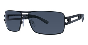 Suntrends ST-152 Black  01