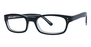 Casino Shelby Eyeglasses