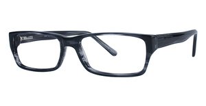 Casino Max Eyeglasses