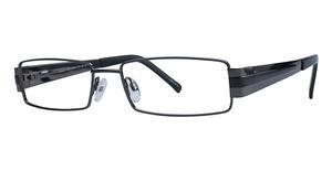 Haggar H228 Prescription Glasses