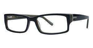 Haggar H223 Eyeglasses