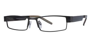 Haggar H227 Prescription Glasses