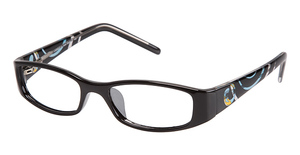 A&A Optical L4046-P Eyeglasses