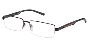 A&A Optical Pacer 12 Black